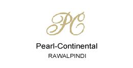 PC PINDI
