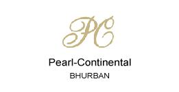 PC BHURBAN